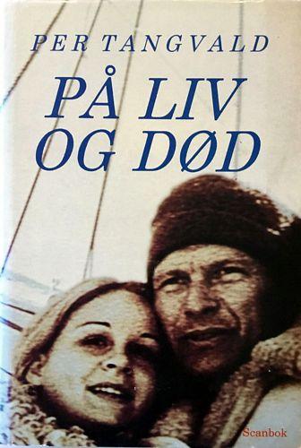 På liv og død. Oversatt av Henning Kolstad