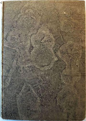 Boken om bøker. Årsskrift for bokvenner. VI. Den norske almanakk gjennom 300 år