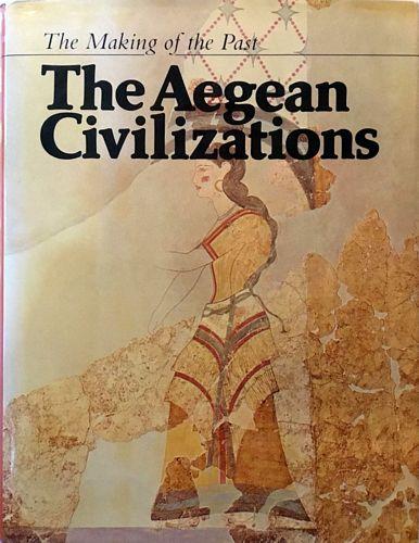 The Aegean Civilizations