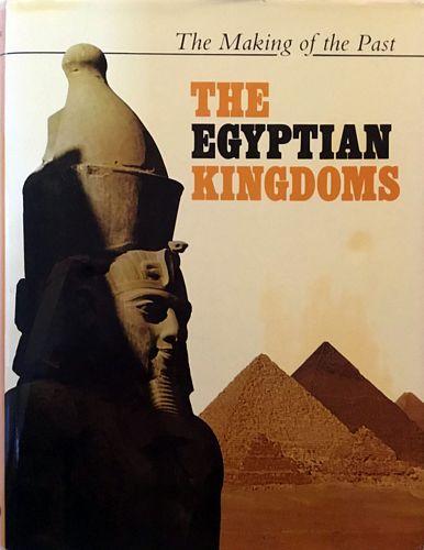 The Egyptian Kingdoms