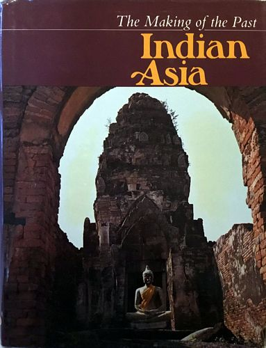 Indian Asia