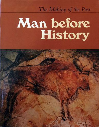Man before History