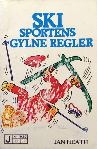 Skisportens gylne regler